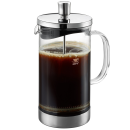 Gefu | Kaffeebereiter Diego, 1000ml