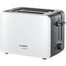 Bosch   Kompakt-Toaster ComfortLine weiss