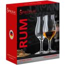 Spiegelau | Whisky Snifter 2er Set