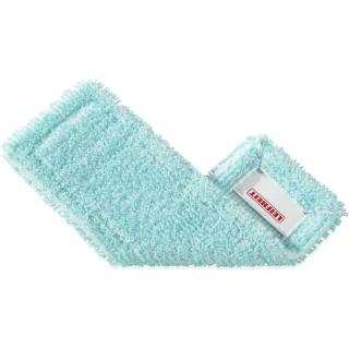 Leifheit   Wischbezug Profi XL super soft