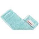 Leifheit | Wischbezug Profi XL super soft