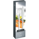 Puresigns | Fisch-Set 4teilig  One extra matt