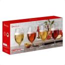 Spiegelau | Cider Glas Special glasses 4er Set