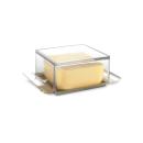Gefu | Butterdose Brunch klein 125gr.