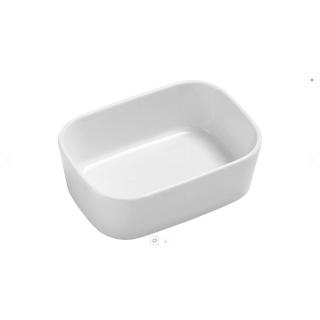 Rosti | Ofenschale Modula Porzellan klein