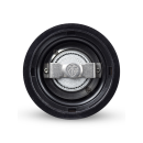 Peugeot Saveurs | Paris Pfeffermühle uselect schwarz lack.
