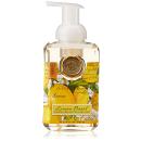 Michel Design Works | Foaming Hand Soap Lemon Basil