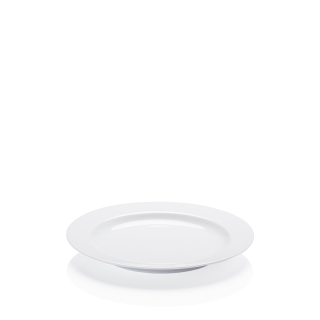 Arzberg | Frühstücksteller Form 1382 weiß, 22cm