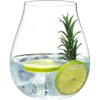Riedel | Gin Tonic  4er Set