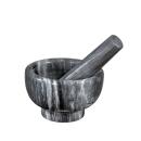 Küchenprofi | Mörser mit Stößel...