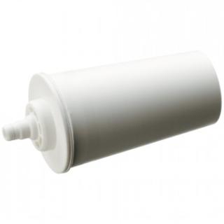 WMF | Wasserfilter für Kaffeemaschinen
