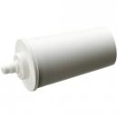 WMF   Wasserfilter für Kaffeemaschinen