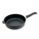 Gastrolux | Hochrandpfanne Biotan, 28cm