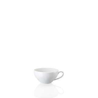 Arzberg | Teetasse Form 2000, Weiss
