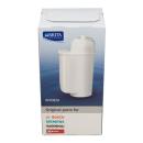 Bosch | Wasserfilter für Kaffeemaschinen