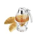 Westmark   Honigbiene Deluxe