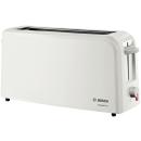 Bosch | Toaster, Langschlitz