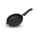 Gastrolux | Gussbratpfanne Biotan, Induktion 20cm