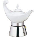 Cilio   Espressokocher Aladino, 4-tassig