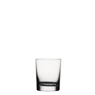 Spiegelau | Tumbler Classic Bar, 4er-Set