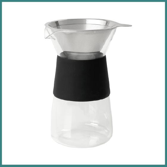 BLOMUS Kaffee Karaffe