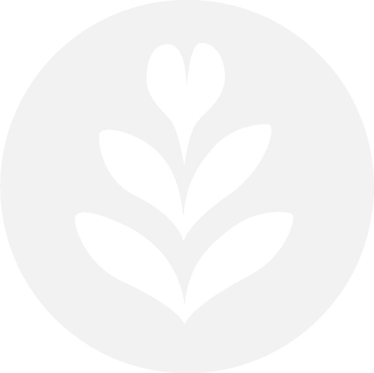 Logo JOSEF