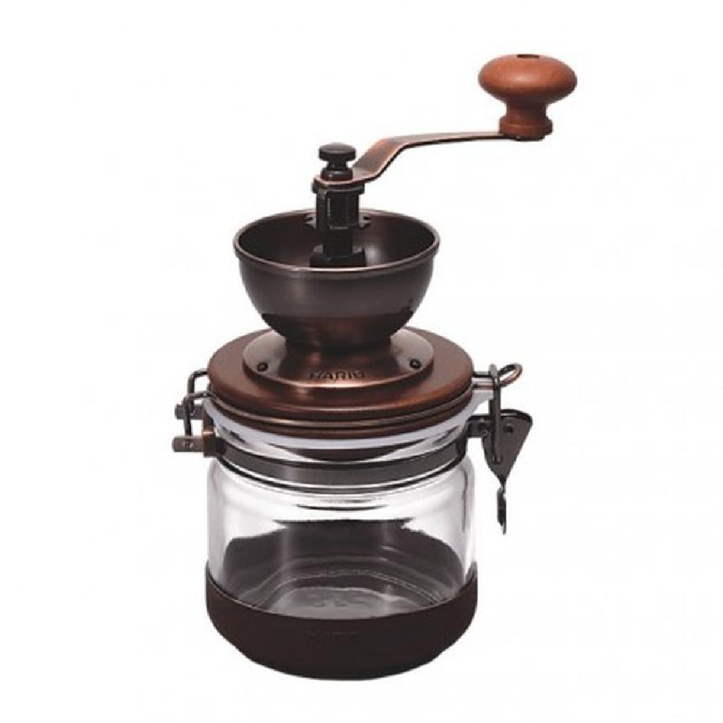 HARIO Kaffeemühle Keramik